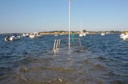 Grande marée de septembre